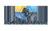 Logo Ava Douglas Advisory