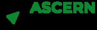 Logo Ascern Advisors